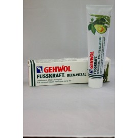 Gehwol Been-vitaal     125ml